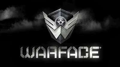 WarFace Fatal error 5.70.041.002