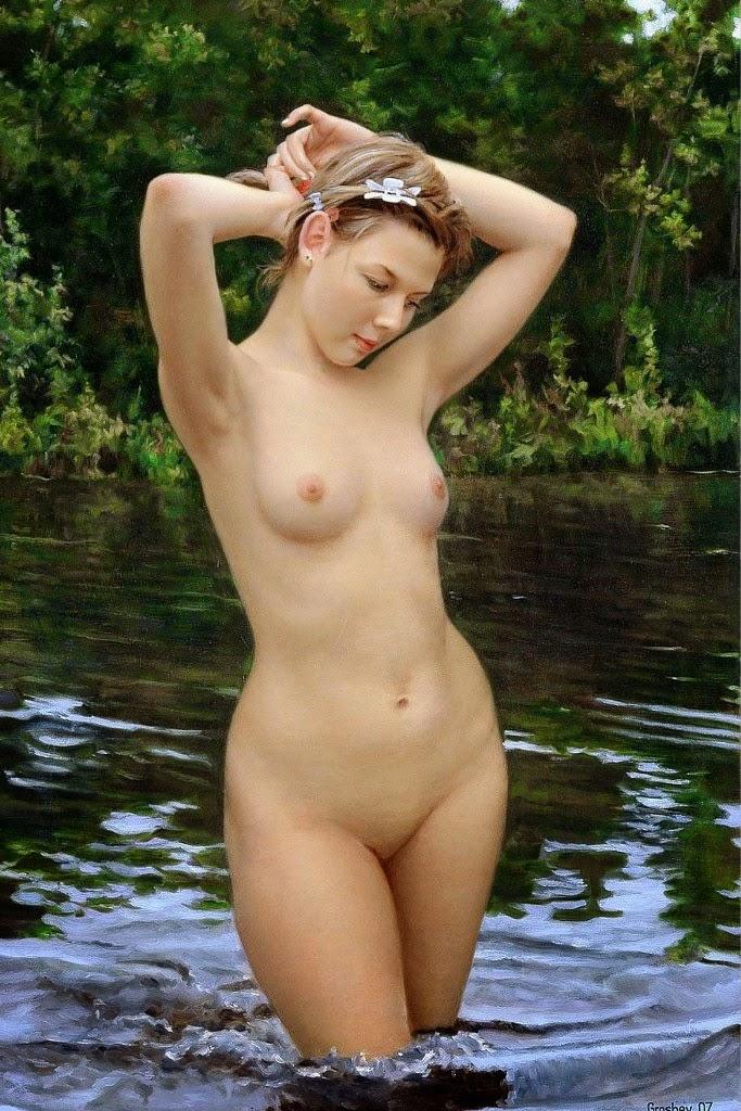 pintores-figurativos-rusos