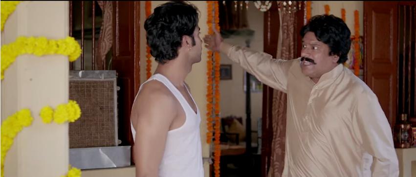 Dolly Ki Doli (2015) Full Hindi Movie Download