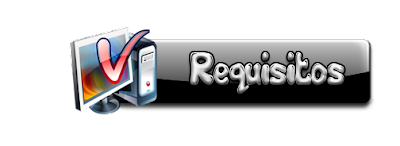Requisitos3-TuneaTaringa_blogspot_com-Ba