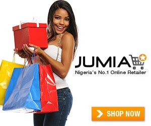 Get All Jumia Products Reviews