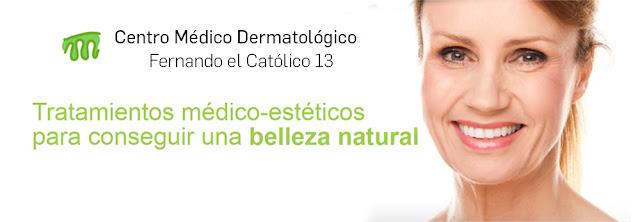 Sara-Abilleira-Dra-Moya-Gonzalez-dermatologia-Pelleve-Ellman-Cynosure-Spain