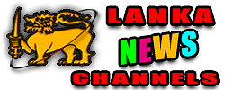 Lanka Sinhala News Channels | Latest | Breaking News from Sri Lanka