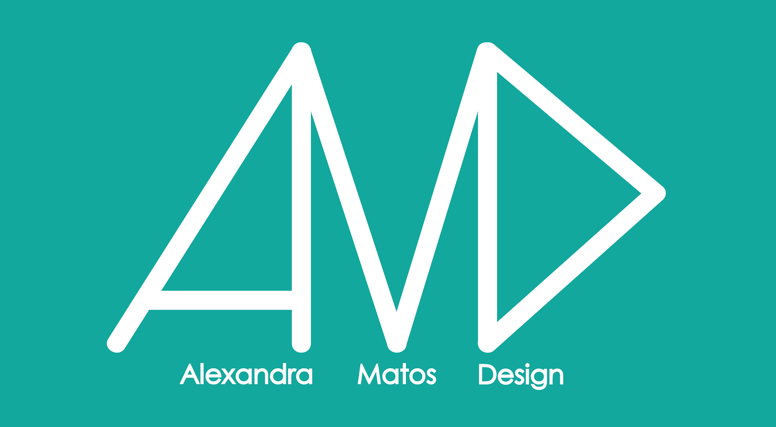 Alexandra Matos Design