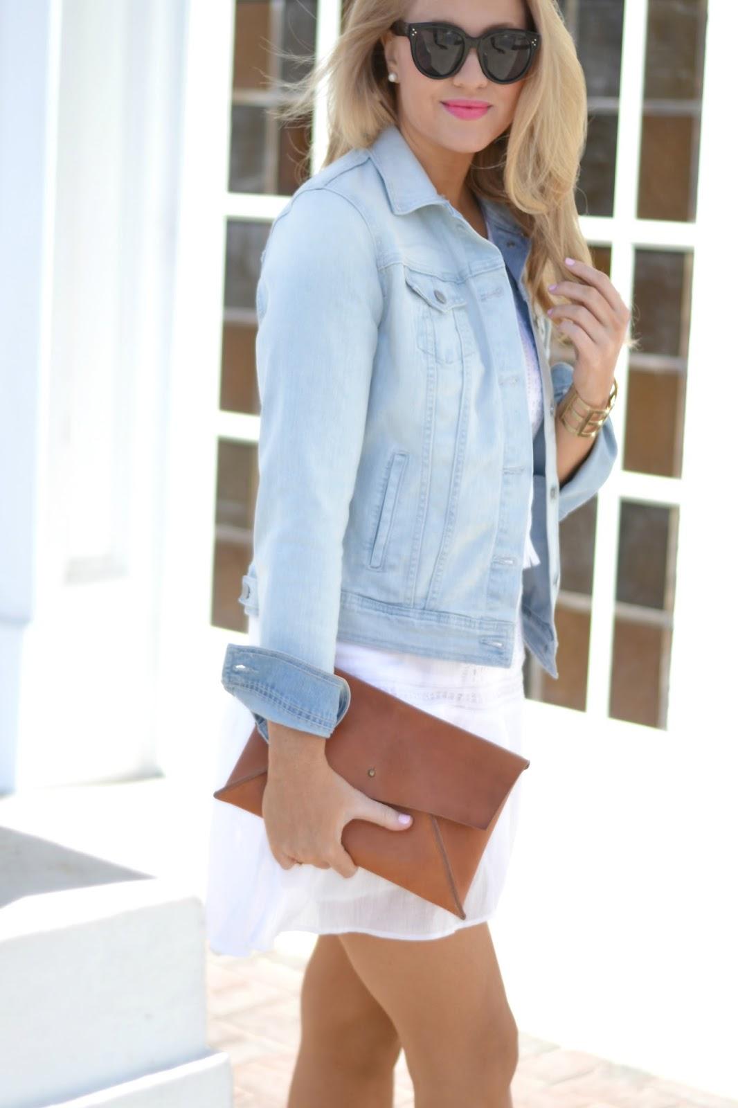 laura-platt-chicago-style-blogger