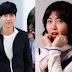 "Sinopsis Drama Korea Terbaru : ""Marital Harmony"" (2016)"