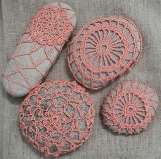 how to crochet step by step instructions