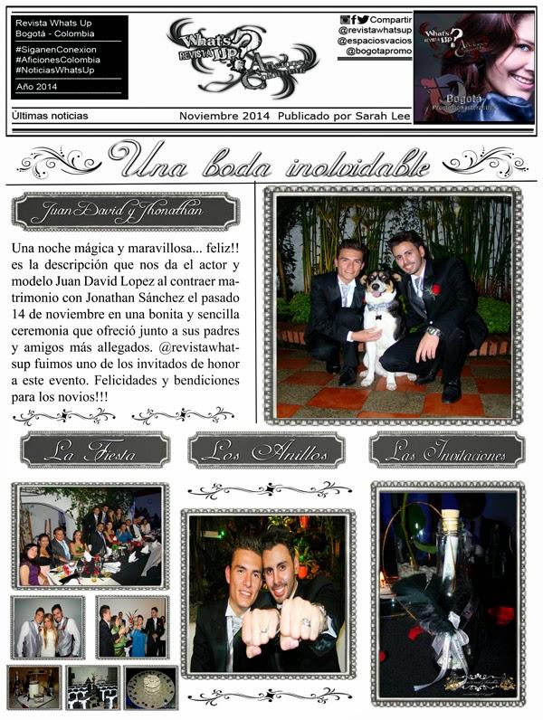 Sociales-noche-inolvidable-boda-Actor-Juan-Lopez-Jonathan-Sánchez