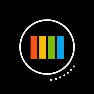 ProShot 3.4.7 APK