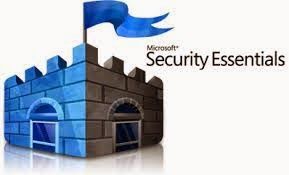 Microsoft Security Essentials Final Offline Installer