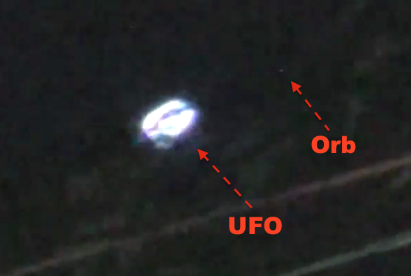 the existence of ufo fact or myth Ufo myth # 4: extraterrestrials are our third ufo myth dealt with the fact that not all ufos are man made craft ufo myth #1 ufos do not exist ufo myth # 2.