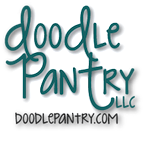Doodle Pantry Store