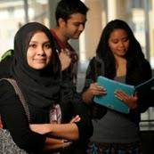 مراجعة امتحان مادة الجغرافيا والاسئلة المتوقعة لطلاب الثانوية العامة
