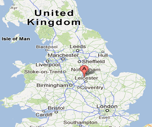 England_earthquake_2013_epicenter_map