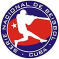 51 Serie Nacional de bisbol, en Cuba.