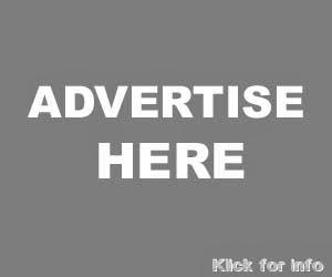 Pasang iklan murah
