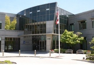 Silicon-Valley-Net-Leased-Properties-Stanford