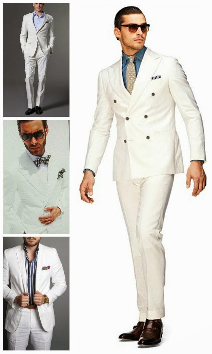 Un traje de lino es la mejor opción para seguir siendo elegante en verano. Ya sea con o sin corbata, el traje de lino distingue al hombre al que le importa su imagen. Elige estilo y tejido de lino y confeccionaremos tu traje a tu medida y de la forma tradicional.