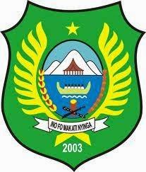 Pengumuman CPNS Kabupaten Halmahera Barat - Provinsi Maluku Utara
