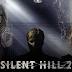 <h1>Silent Hill 2 Diseño y Arte</h1>