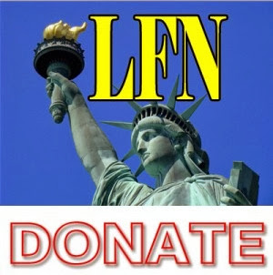 How To Support LFN
