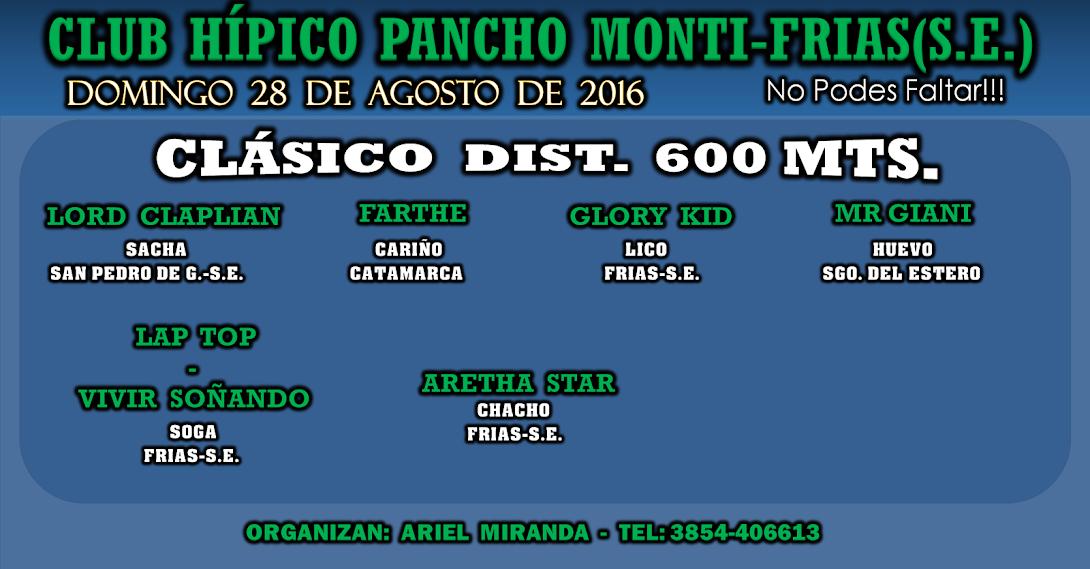 28-08-16-HIP. FRIAS-CLAS.4
