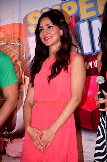 Star Casts of 'Kyaa Super Kool Hain Hum' movie for Promotion Stills
