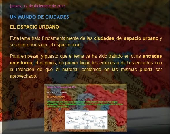 http://geohistoria2eso.blogspot.com.es/2013/12/un-mundo-de-ciudades.html