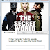 The Secret World Keygen