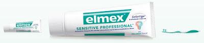 http://www.medipolis.de/suchergebnis?q=Elmex%20Sensitive%20Professional