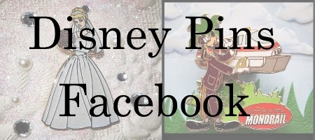 http://www.disney-pins-facebook.com