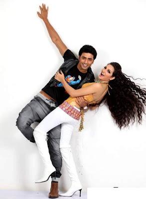 romeo 2011 bengali movie online