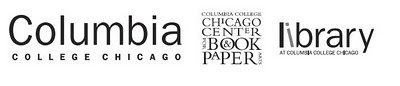 Columbia College Chicago, Center for Book & Paper Arts, Library