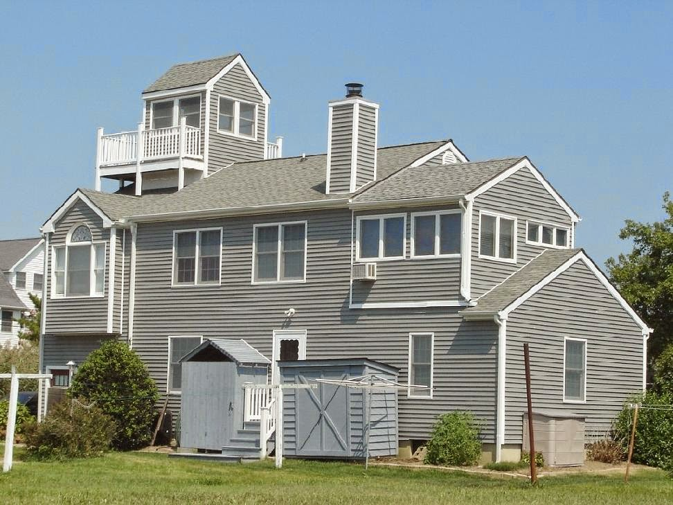 dewey beach house rentals  beautiful beach, dewey beach house rentals, dewey beach house rentals 2014, dewey beach house rentals craigslist