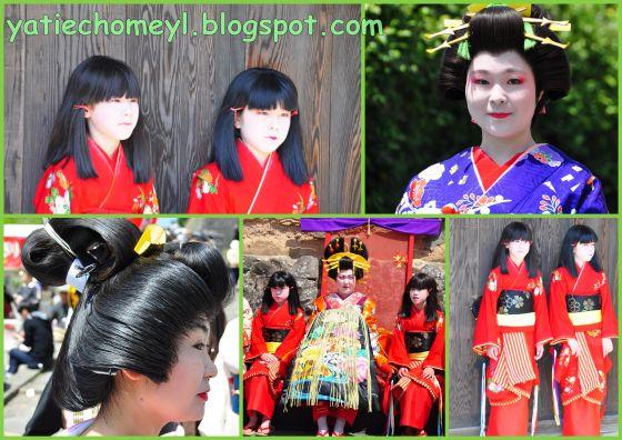 http://1.bp.blogspot.com/-z7ikO4xNnHI/Tfmhvnh3iOI/AAAAAAAALOM/HlIJncihDyM/s1600/blog2-9.jpg