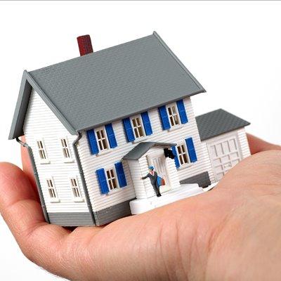 Préstamos hipotecarios con mal crédito