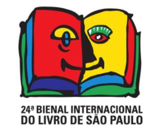 Dicas Bienal 2016