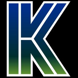 http://1.bp.blogspot.com/-z7jQawxc4bg/UYkRJlFCpXI/AAAAAAAAAeQ/iEEEw6xOHfo/s1600/fusion-logo