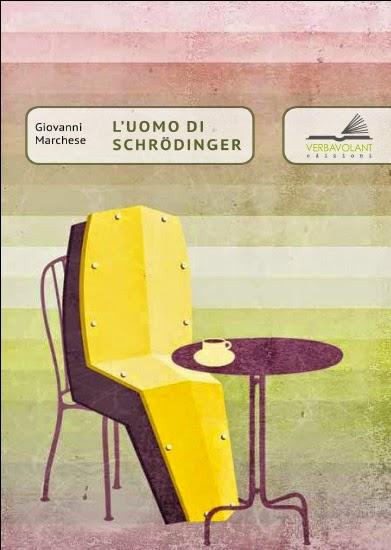 L'uomo di Schrödinger