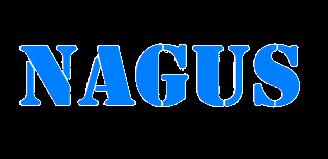 Nagus.info