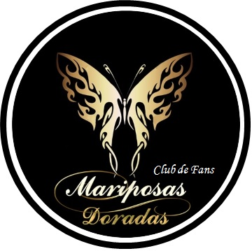 CF Mariposas Doradas