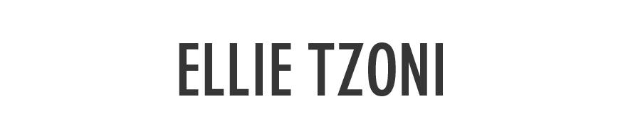 Ellie Tzoni