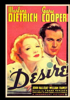poster de cine antiguo