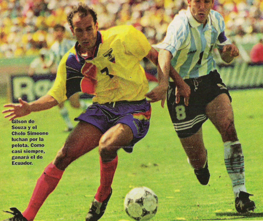 1998 FIFA World Cup  Wikipedia