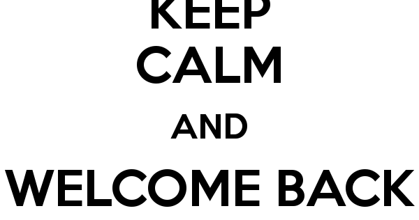 Hw >> Happy Crazy Students: BACK TO SCHOOL