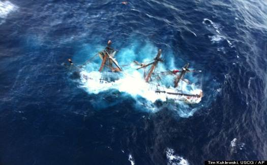SUPERSTORM_SANDY_HMS_BOUNTY_570