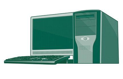 كيف تأخد نسخة إحتياطية لتعريفات الحاسوب (الدرايفرات) قبل الفرمته