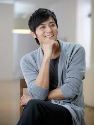 Jang Dong-gun Height - How Tall
