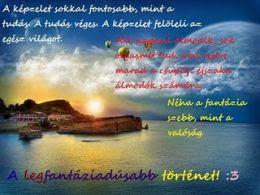 Nagyon köszönöm Gréta Masennek! :)