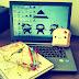 Novas Ideias para o Blog
